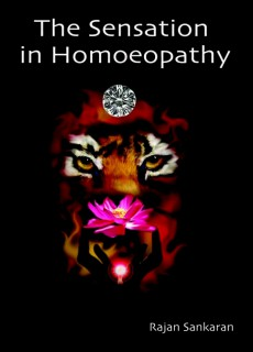 the-sensation-in-homoeopathy