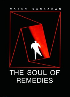 the-soul-of-remedies